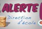 alerte_direction_vign