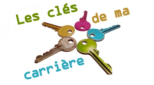 Les_Cles_De_Ma_Carriere