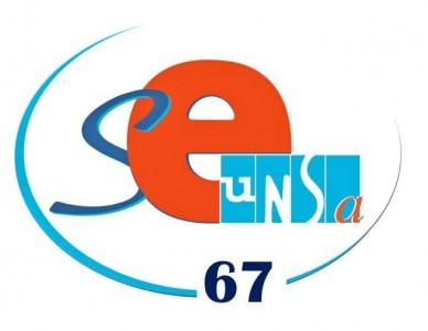 logo SE 67 foncé (1)
