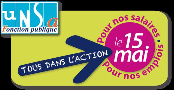 logo-15-mai-2