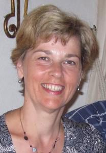 Brigitte fondeur2014 029