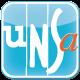 logo_vote_unsa_candelec