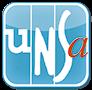 logo_vote_unsa_info