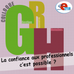 colloque_grh_qe