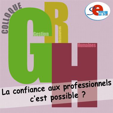 colloque_grh_qe