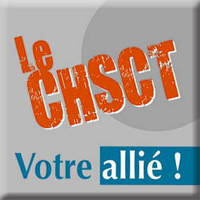 le_chsct_qe