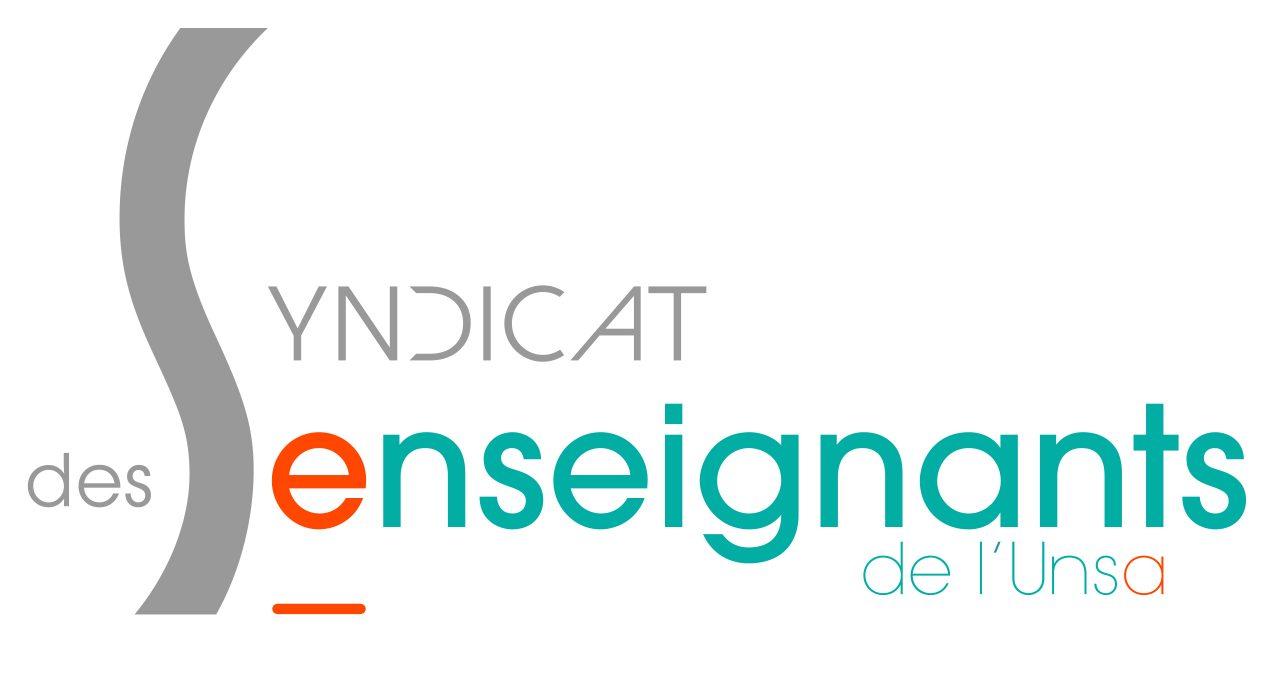 Enseigne&Logo SE-UNSACS6