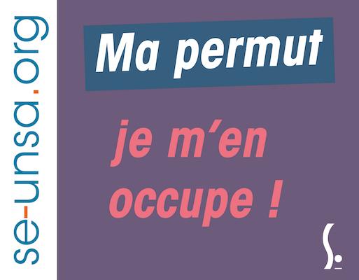 ma-permut_je_m_en_occupe_qe